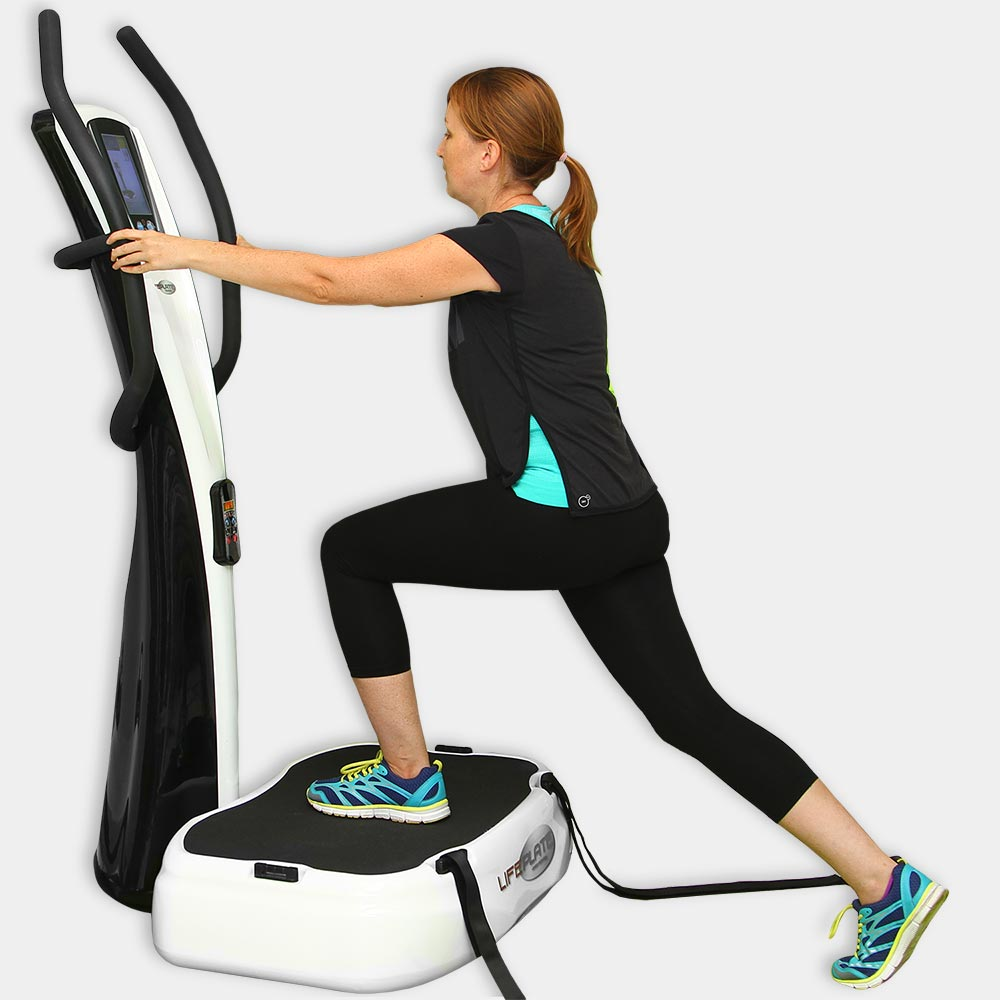 vibrotraining mit vibroplatte power plate muskelaufbau in k ln. Black Bedroom Furniture Sets. Home Design Ideas