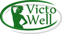 Victo Well